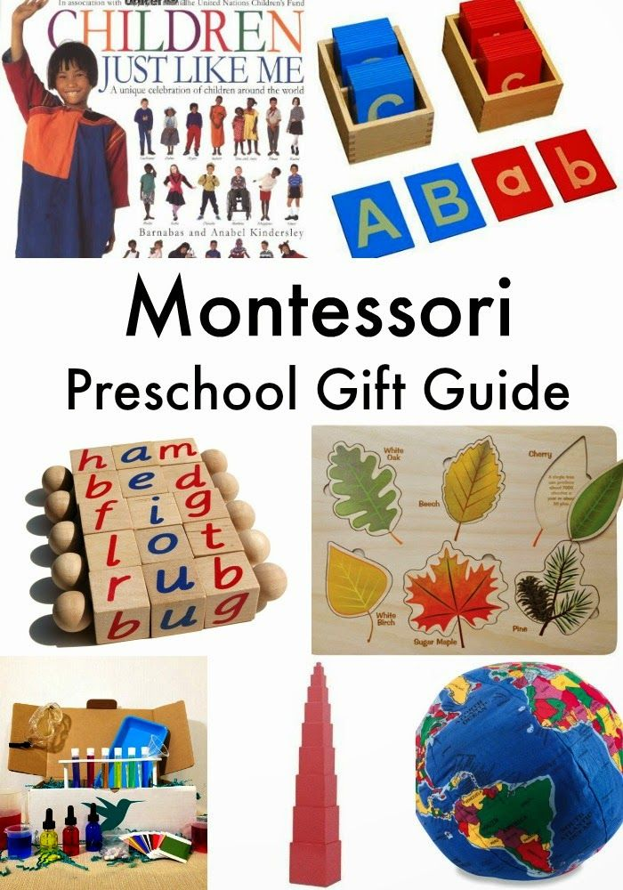 Montessori Preschool geography, books, sensory, language, Montessori at Home, www.naturalbeachliving.com
