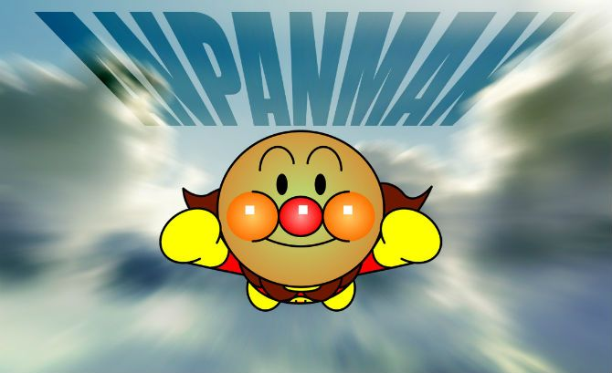 Takashi Yanase Dead: Anpanman Creator Dies From Cancer Fight