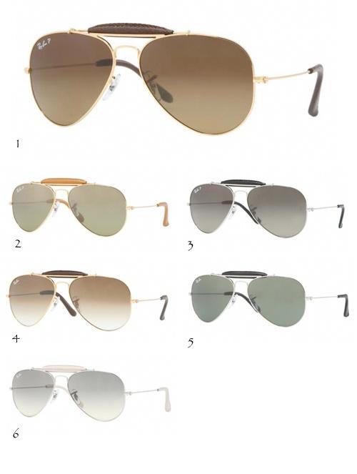 ray ban 3422q sunglasses  ray ban rb 3422q