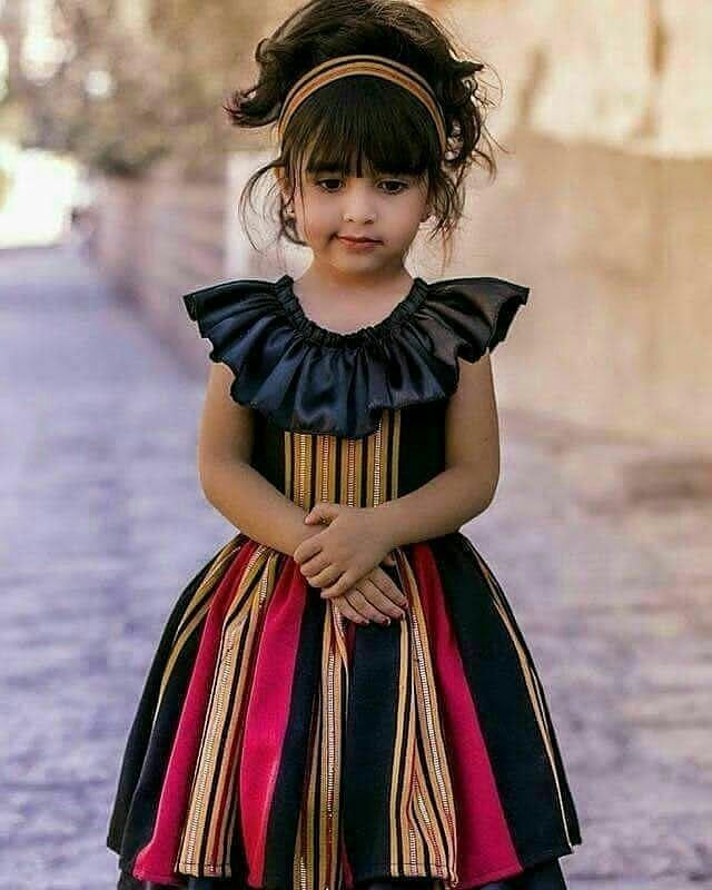 Untitled Victorian Dress Dresses Fashion