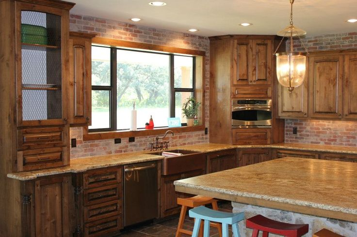 Open House Plans With Large Kitchens