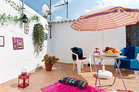 Échale un vistazo a este increíble alojamiento de Airbnb: NEXT PICASSO MUSEUM, NEXT BEACH  en Barcelona