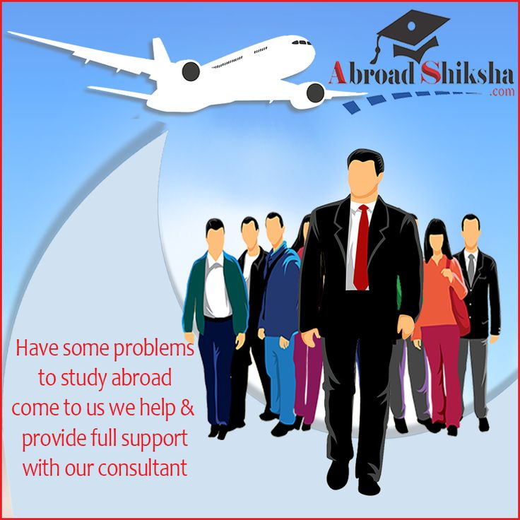 #studyinuk , MBA  From uk , engineering from uk ,graduation in uk  free Personal advice and guidance .  Just Dial : 9990382000