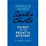 I love the character Hercule Poirot: Worth Reading, Hercule Poirot, Character Hercules, Book Worth, Hercules Poirot