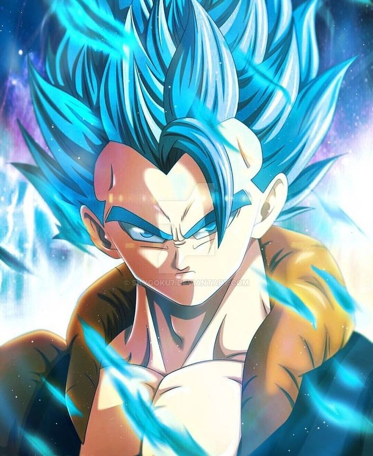 Pin by Kai on DB & Anime Anime dragon ball super, Dragon