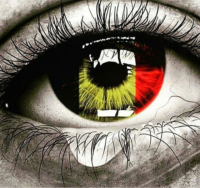 #prayforbrussels #pray #weareone #brussels #bruxelles #belgium ❤