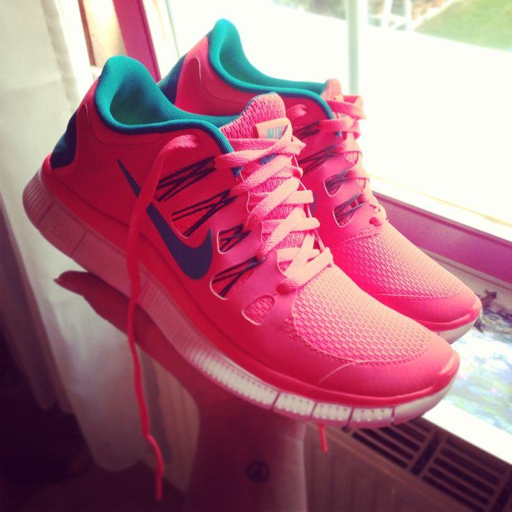 Fashion Shoes $19 on. Women Nike ShoesWomen Running ...