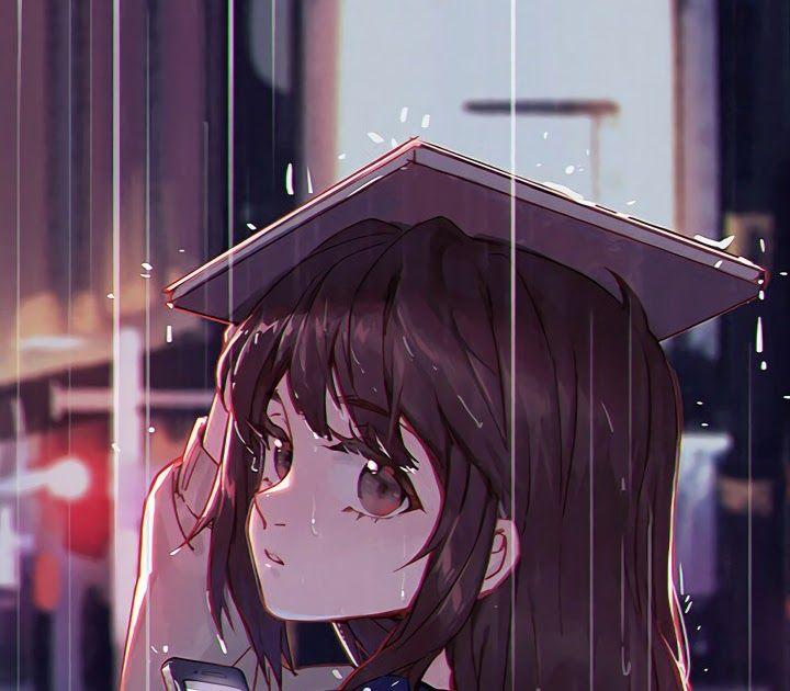 Cute Anime Girl Wallpaper Hd Download My Tovari Blog