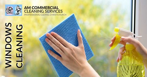 Professional Window Cleaning Service at lowest price in Christchurch http://www.articleswrap.com/article/professional-window-cleaning-service.html #Windowcleaners #Windowcleanerschristchurch