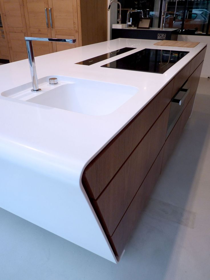 best 20 plan de travail ideas on pinterest credence cuisine deco cuisine and cuisine ikea. Black Bedroom Furniture Sets. Home Design Ideas