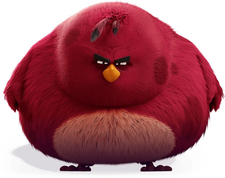 32 Best Angry Birds Images On Pinterest