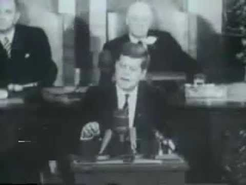 an analysis of the john fitzgerald kennedy conspiracy The assassination of john fitzgerald kennedy,  alleged lyndon johnson was involved in a conspiracy to kill kennedy  new analysis of the graphic home movie.