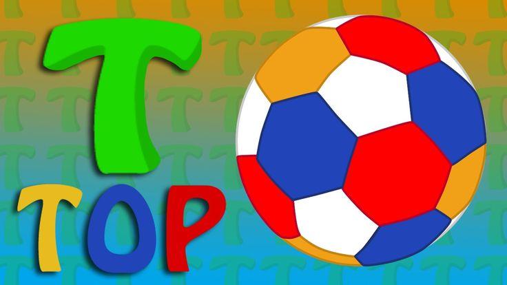 T Harfi - ABC Alfabe - Çocuk Şarkıları http://www.canimanne.com/t-harfi-abc-alfabe-cocuk-sarkilari.html T Harfi – ABC Alfabe SEVİMLİ DOSTLAR Eğitici Çizgi Film Çocuk Şarkıları Videoları Check more at http://www.canimanne.com/t-harfi-abc-alfabe-cocuk-sarkilari.html