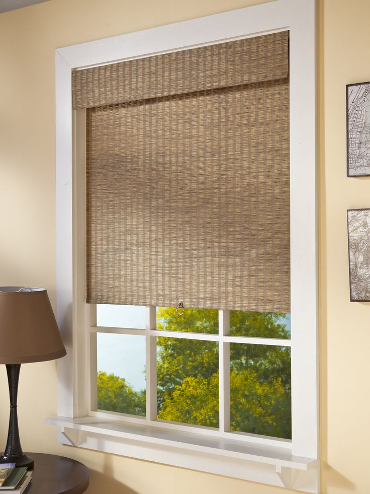 17 Best Images About Roller Shades On Pinterest Dr