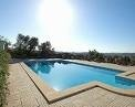 5 tips on how to cut swimming pool costs