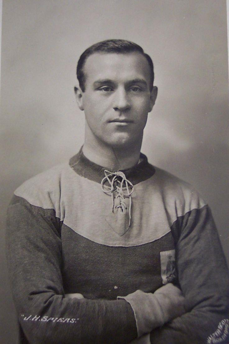 Jimmy Speirs, Bradford City