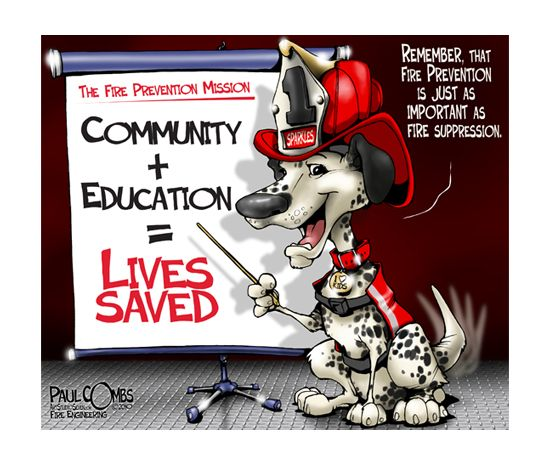 971 Best Images About Funny Firefighter On Pinterest