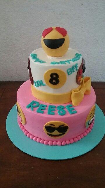 55 Best Birthday Cakes Images On Pinterest Anniversary