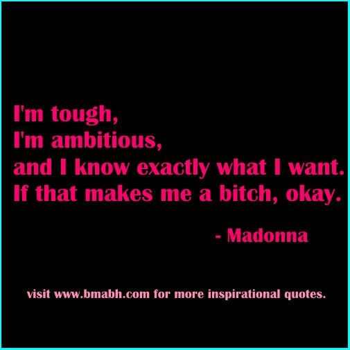 What Women Want Quotes: 59 Best Strong Women Quotes Images On Pinterest