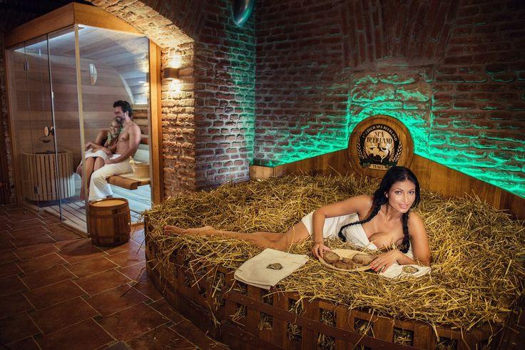 24 best prague pub tour images on pinterest spa for Prague bathhouse