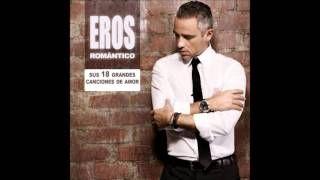 UVIOO.com - Eros romantico 18 grandes canciones
