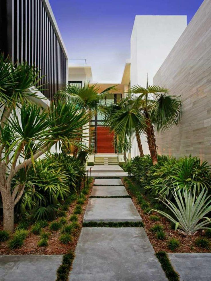 25 sch ne terrassenplatten ideen auf pinterest. Black Bedroom Furniture Sets. Home Design Ideas