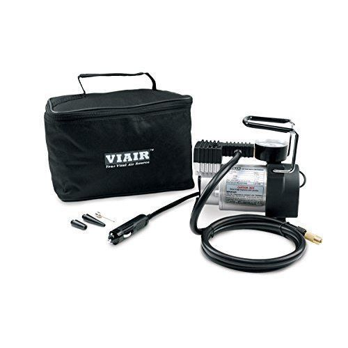 Tire Air Compressor Pressure Heavy Duty Portable 12V 100 PSI Car Other Gift NEW  #Viair