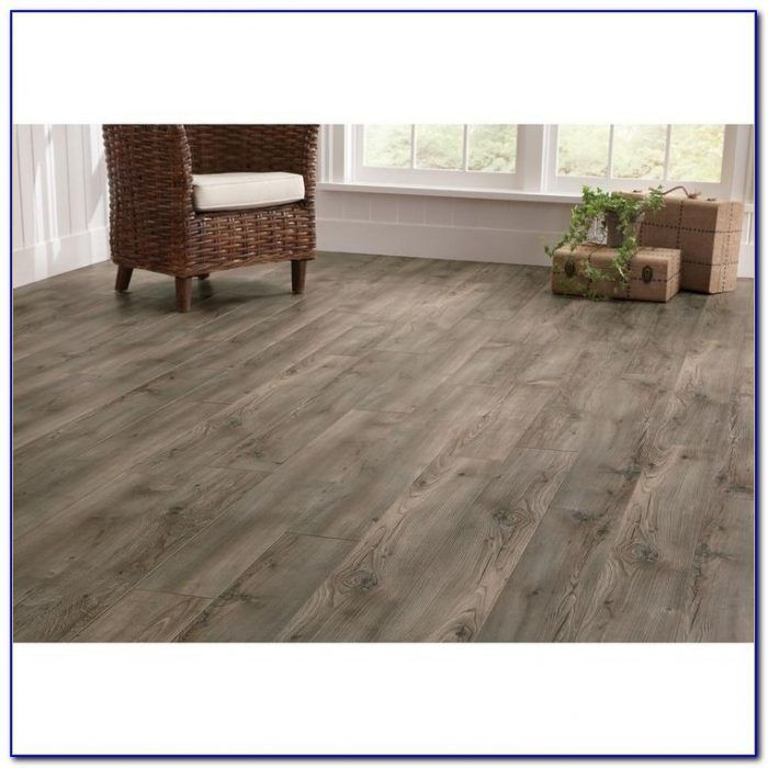 Home Decorators Collection Flooring Formaldehyde Home Decorators Collection Interlocking Flooring Flooring