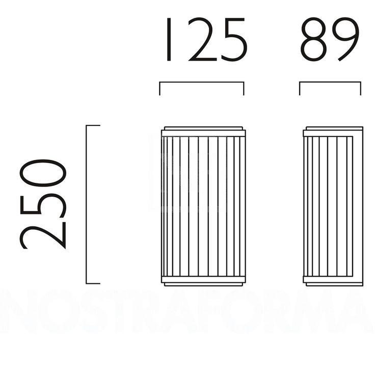 110 best applique sdb images on pinterest. Black Bedroom Furniture Sets. Home Design Ideas