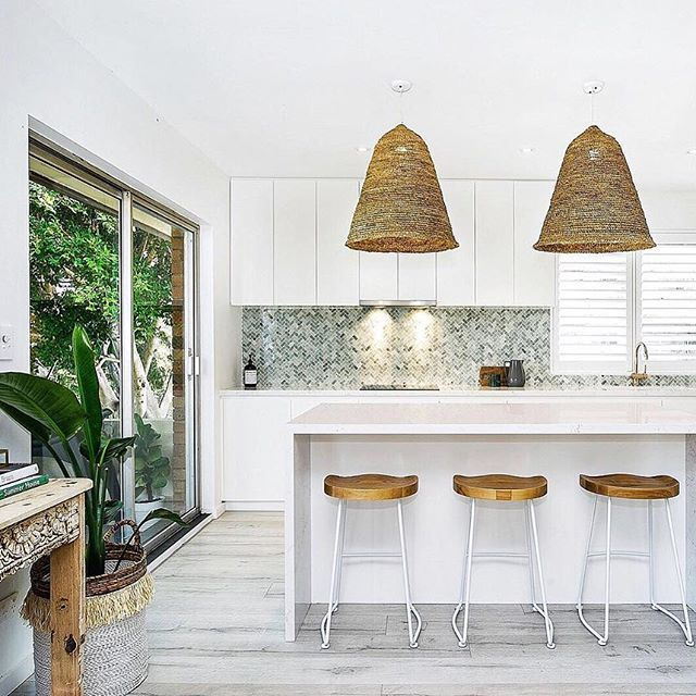 Because This Collaroy Property Is So Close To The Beach, And Surrounded By  Big Beautiful. Splashback TilesDomain AustraliaThe ... Part 96