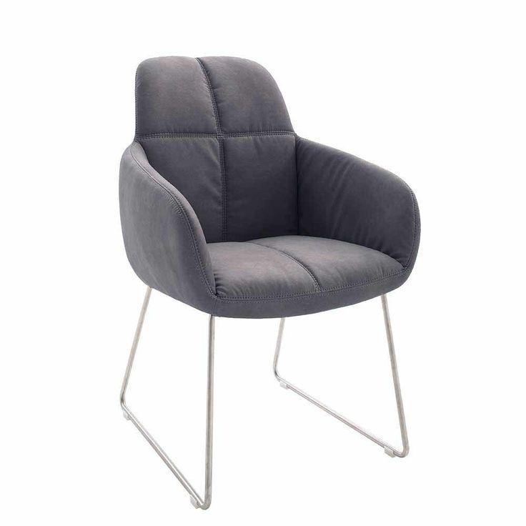 Cocktailsessel grau  Die besten 25+ Sessel grau Ideen auf Pinterest | Sessel, Vintage ...