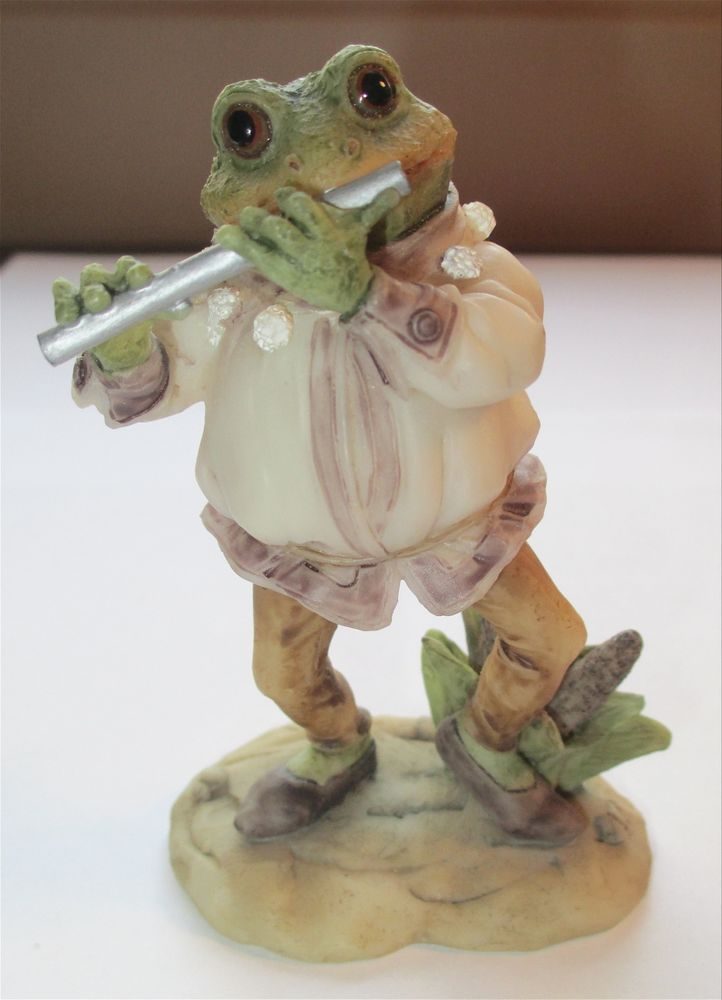 29 Best Animal Flute Figurines Images On Pinterest Flute