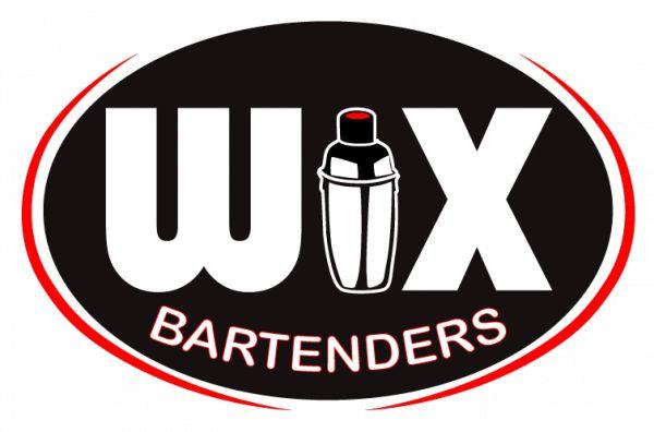 Wix Bartenders