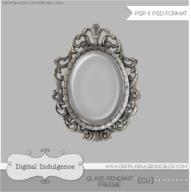 download here ---->http://www.4shared.com/zip/hZd6o2kR/DI_Glass_Pendant_Freebie.html?