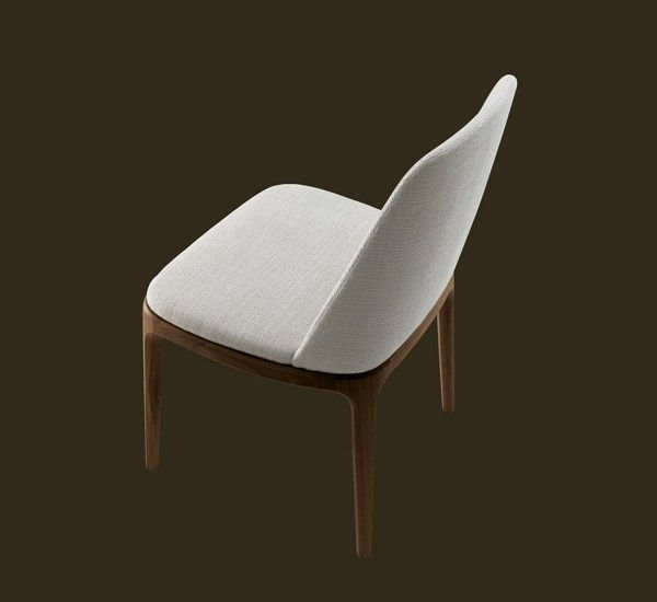 56 best brilliant design images on pinterest chairs for for Chaise wayne
