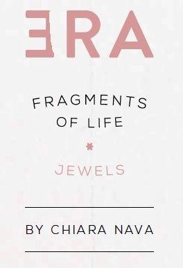 Era Jewels by Chiara Nava Gioiello Artiginali #erajewelsbychiaranava #jewels #madeinitaly #etabetapr #etabetadigital