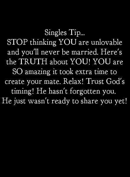Christian single moms and dating