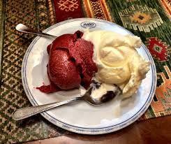 One of the most important features of the Kahramanmaraş ice cream ile ilgili görsel sonucu
