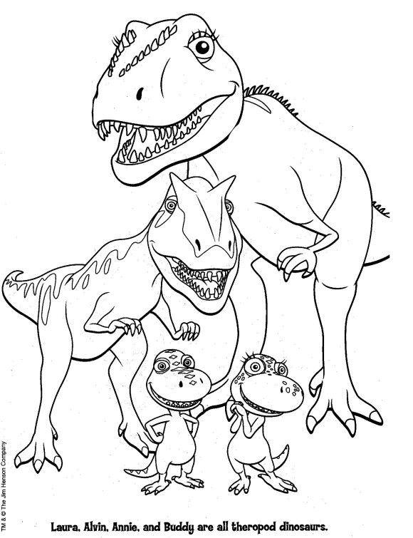 139 best images about v rityskuvia dinosaurukset on pinterest land before time adult coloring. Black Bedroom Furniture Sets. Home Design Ideas