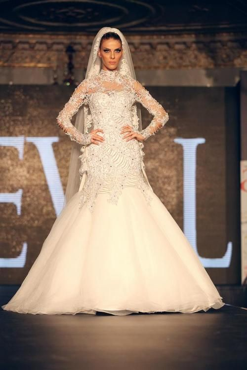 106 best muslim brides images on pinterest
