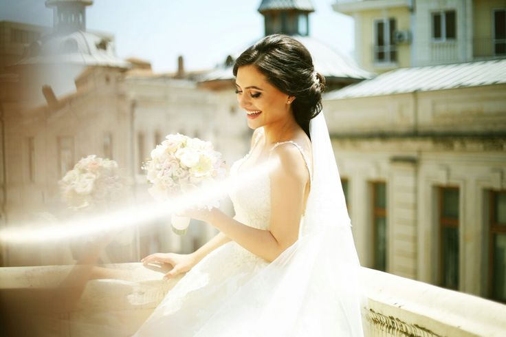 16 best wedding images on Pinterest | Casamento, Chartreuse wedding ...