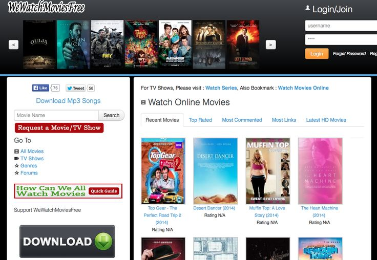 13 best GET LATEST FULL HD MOVIES images on Pinterest ...