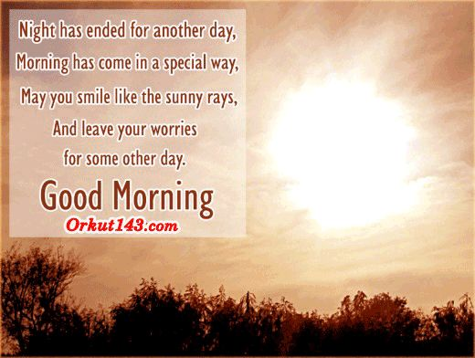 Good Morning Monday Quotes For Someone Special: 10 Best Images About Good Morning.:) On Pinterest