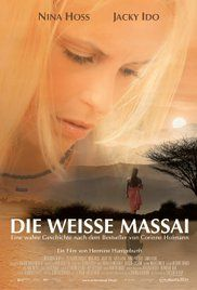 Masai Bianca Streaming Ita. A girl, Carola, whose vacation in Kenya takes an interesting turn when she becomes infatuated with a Masai. Carola decides to leave her boyfriend to stay with her lover. There, she has to ...