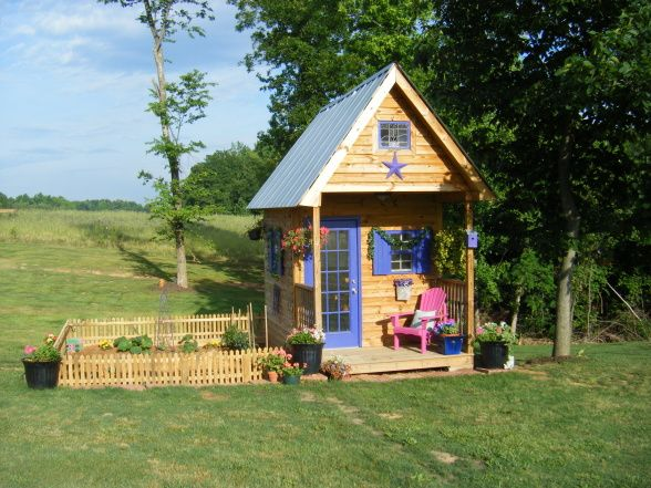 Garden Sheds 6x7 67 best garden sheds images on pinterest | potting sheds, garden
