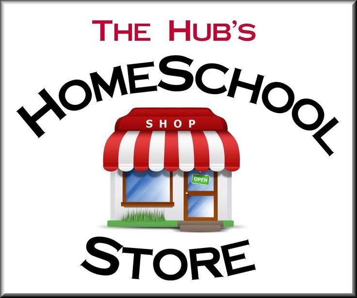 105 besten Homeschooling Bilder auf Pinterest | Beschulung zu hause ...