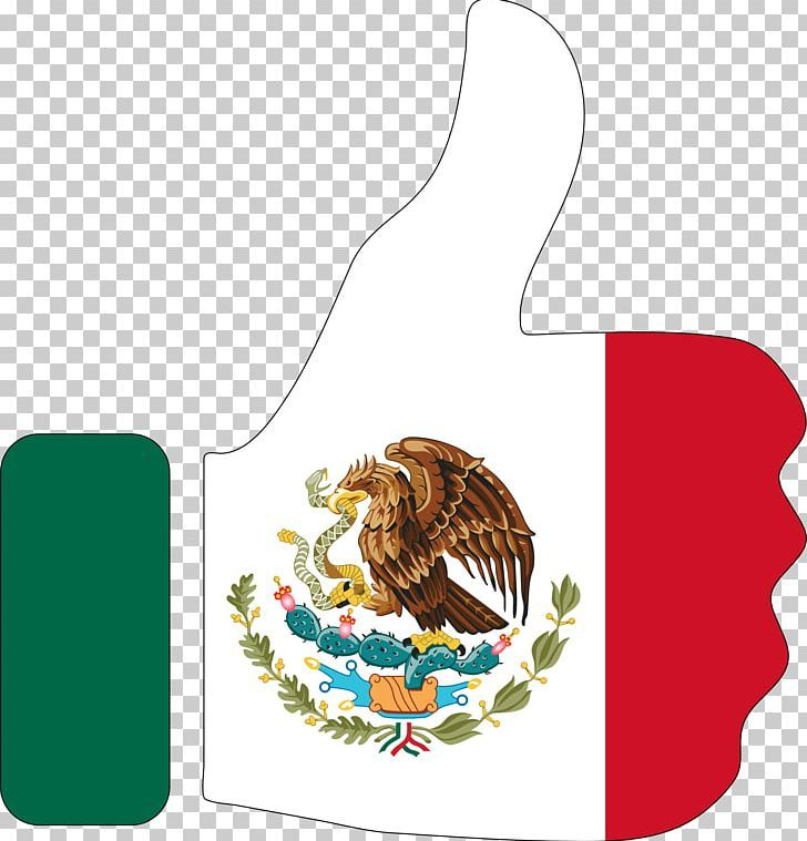 Flag Of Mexico Mexico City Tenochtitlan Thumb Signal United States Png Aztec Coat Of Arms Of Mexico Culture Flag Flag Of Mexico Flag Mexico Tenochtitlan