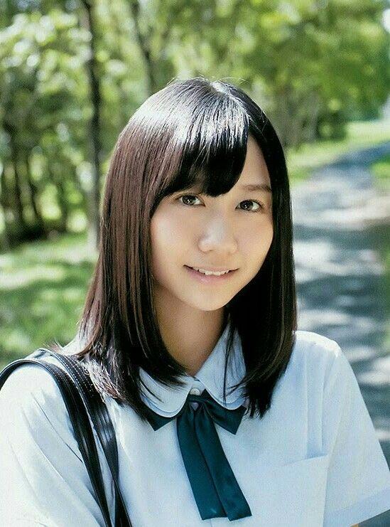 Nao Furuhata- SKE48