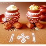 Pongal Food Images, Pics, Wallpapers, Pictures For Shear Friends