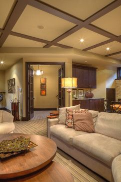 Basement Remodeling Milwaukee Exterior Interior 100 best basements images on pinterest | basement renovations